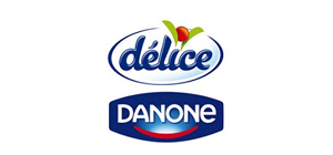 delice_danone