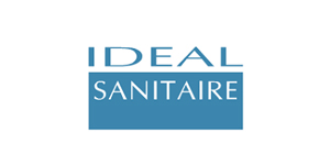 ideal_sanitaire