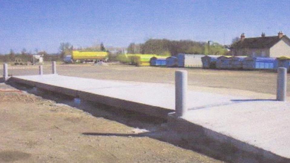 pont_bascule_beton