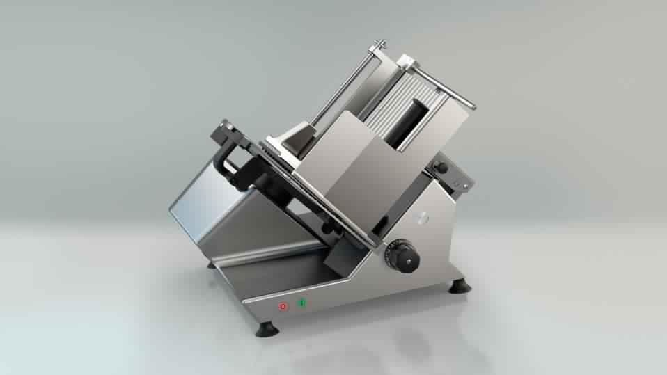 manual_gravity_slicers_gsc