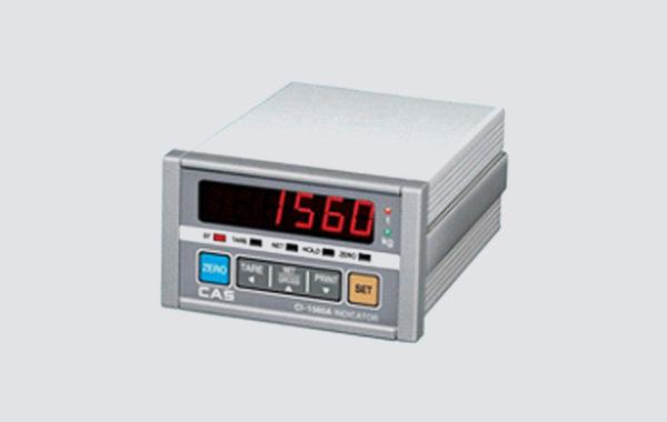 CI-1560