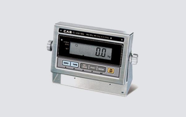 CI-2001A