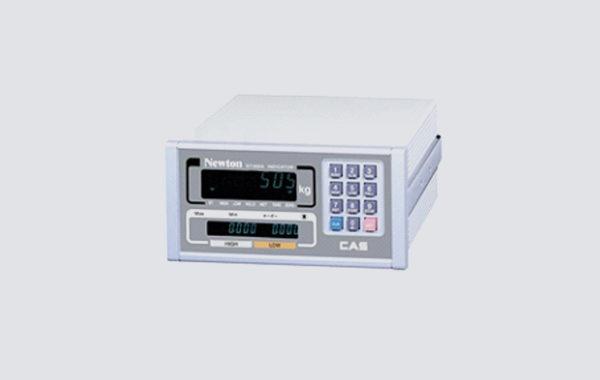 NT-500
