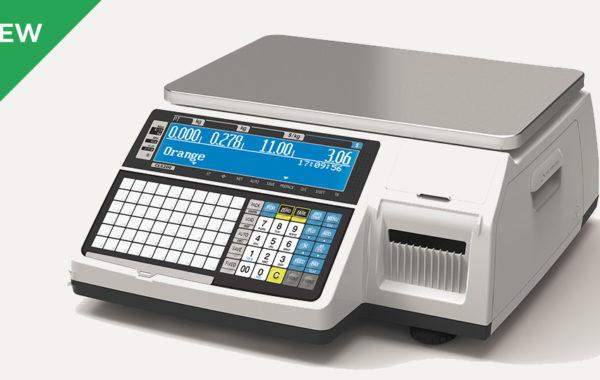 CL-5200, balance commerciale