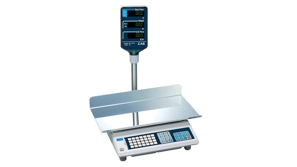 AP-GP 30kg - balances comerciales - sonelect