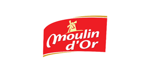 Moulin d'or - Sonelect